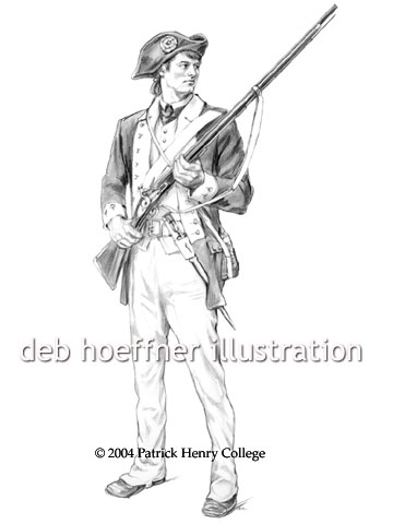 american soldier drawing - photo #16