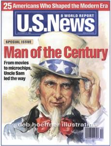 USNews-man-of-century
