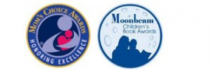 moms-choice-moonbeam-awards
