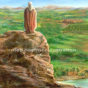 Moses-promised-land-1