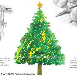 lucky-christmas-tree-slide1