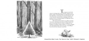 lucky-christmas-tree-slide2