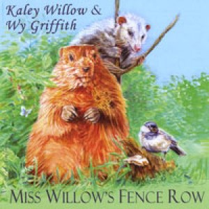 mswillowfencerowcover