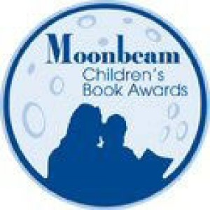 moonbeamaward