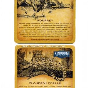 kingdom-beer-coasters