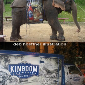 kingdom-elephant-ad