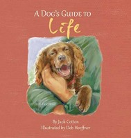 DogsGuideToLife_bookcover
